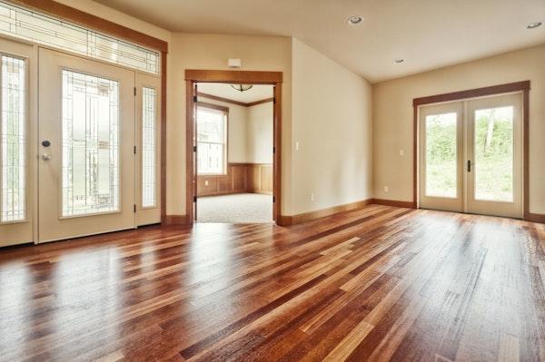 wood window flooring glue adhesive