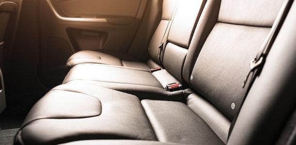 Assentos de carros
