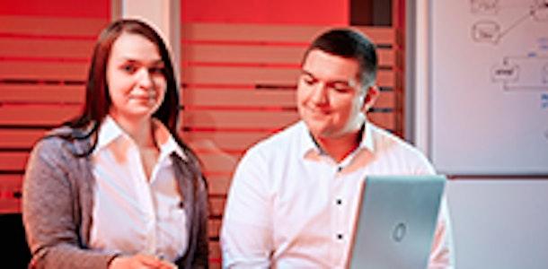 Fachinformatiker (m/w/d) der Fachrichtung Systemintegration