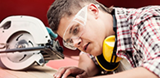 Bachelor of Engineering (B. Eng.) Holztechnik (BA) (m/w/d)