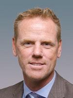 Christer Ekstrand