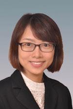 Lioo Chin Mei