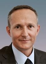 Christophe Magnin