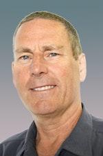 Mark Nowicki
