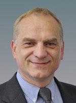 Dr. Ralf Schelbach