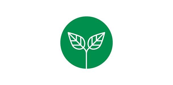 Renewable Raw Materials