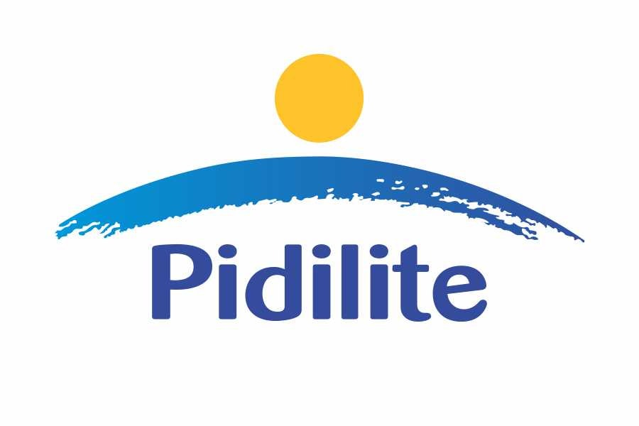 Logo Pidilite Industries Ltd.