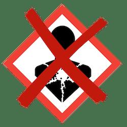 hazard-free labelling