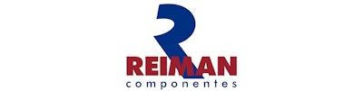 Reiman Componentes